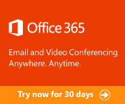 Office 365 Trial Signup from Intellitech IT Solutions Ltd